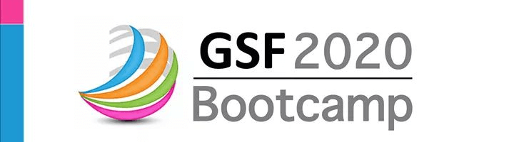 GSF Bootcamp